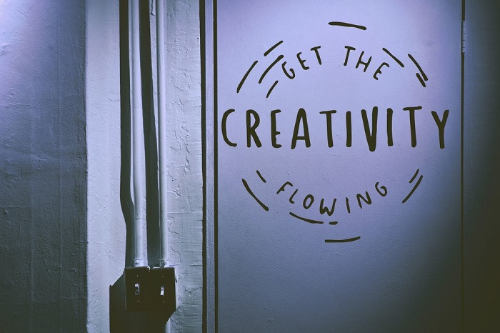 how to stimulate your creativity