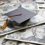 Guide to Finances for College Students