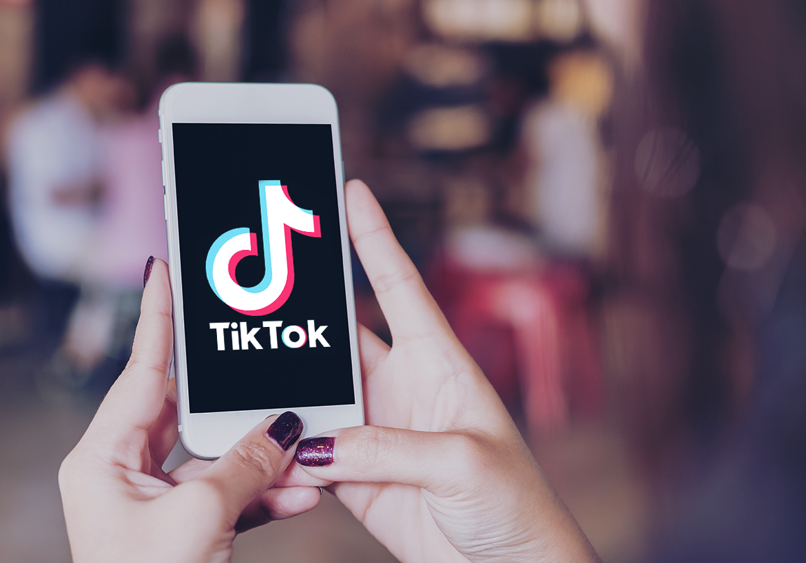 tiktok location tracking