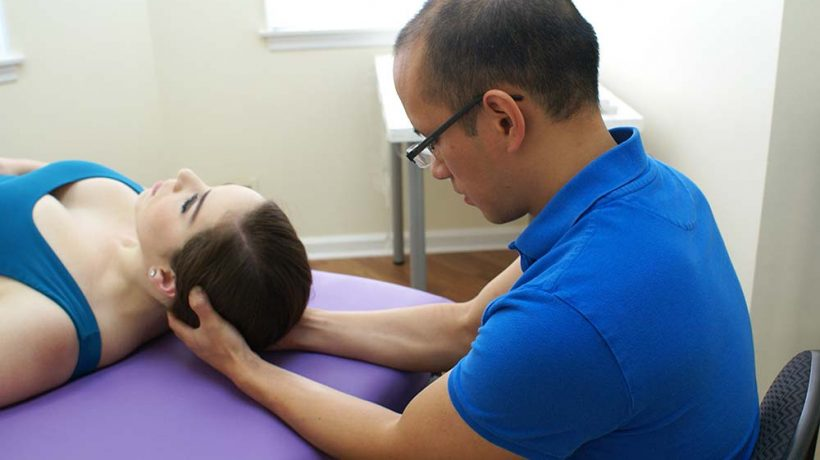 How to choose a physical therapist? Best physical therapist near me