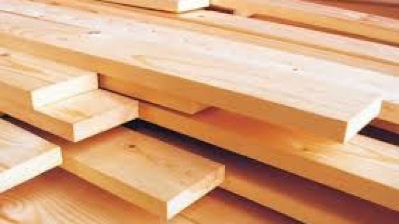 Do you need to repair your timber cladding