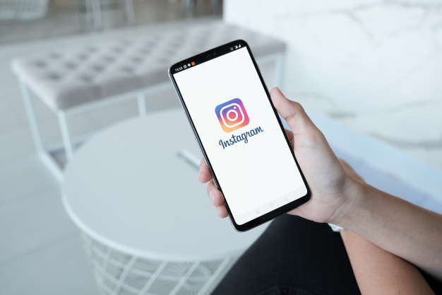 how to view instagram without an account