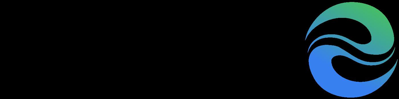 report-e-logo