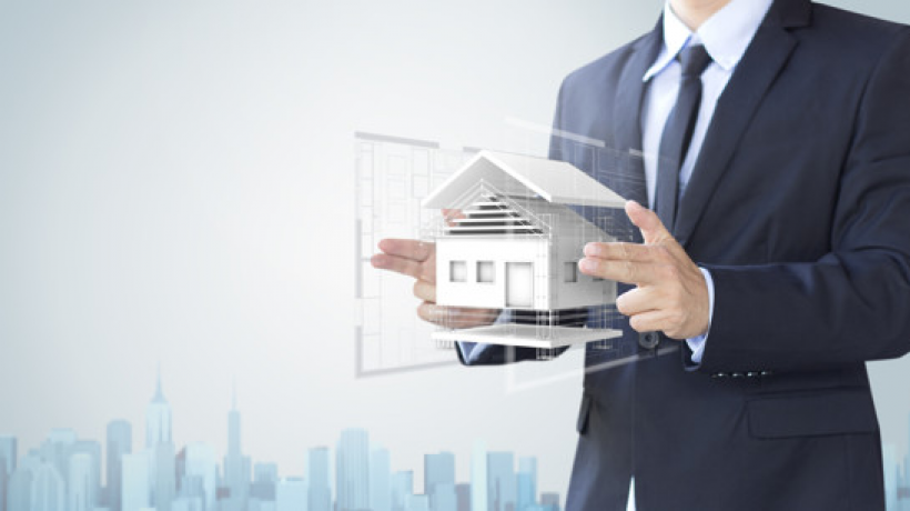 All You Need To Know About Real Estate Law In 2021