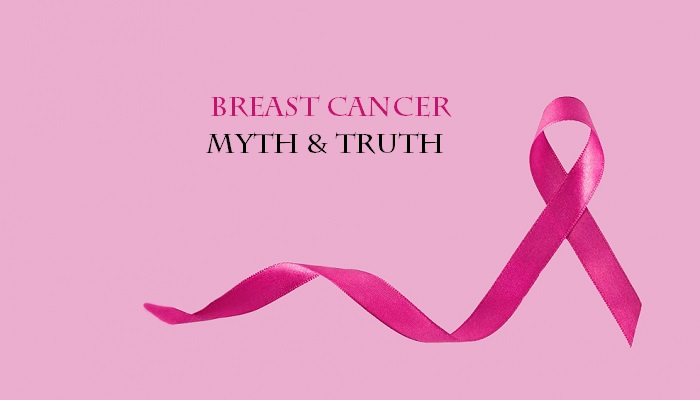 Interesting Facts about Breast Cancer