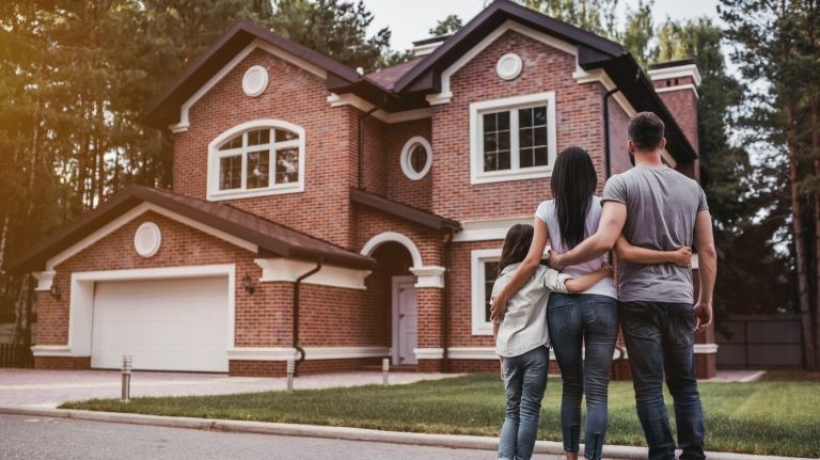 Don't Forget to Do These Things Before Buying a New House