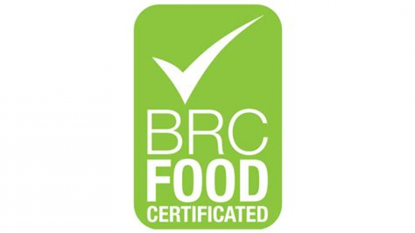 What to know about the BRC Audit